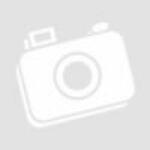 Juwel digitális hőmérő