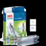 Juwel Aqua Clean 2.0 aljzattisztító