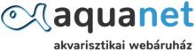 AquaNet.hu