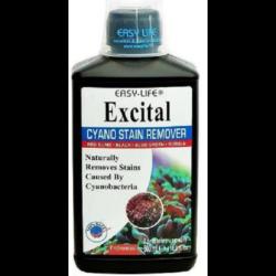 Easy Life Excital vörös alga ellen