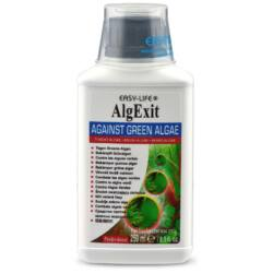 Easy Life AlgExit alga ellen