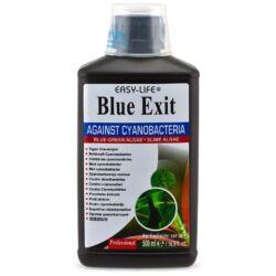 Easy Life BlueExit alga ellen