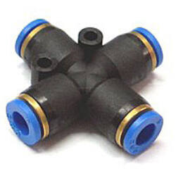 AquaNet gyors CO2 X-idom