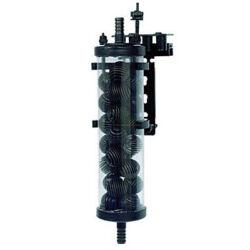 Aqua Medic reaktor