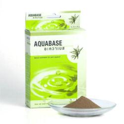 Ferka Aquabase aljzat adalék