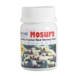 Mosura Specialty CRS Food rák eleség