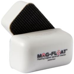 Mag-Float mágneses algakaparó