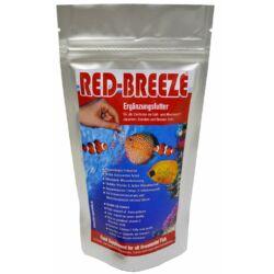 Preis Red Breeze hal- és koralltáp