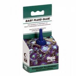 Preis Easy Fluid Glue korall ragasztó