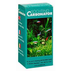 Söchting Carbonator CO2 utántöltő (2 adag)