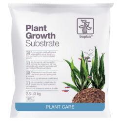 Tropica Plant Growth Substrate növény táptalaj
