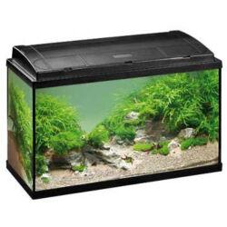 Eheim Aquapro 126 akvárium szett