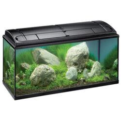 Eheim Aquapro 180 akvárium szett