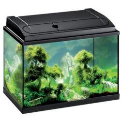 Eheim Aquapro 84 akvárium szett