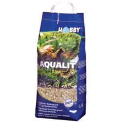 Hobby Aqualit aljzat