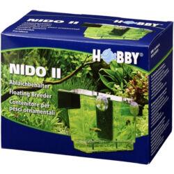 Hobby Nido tenyésztőmedence