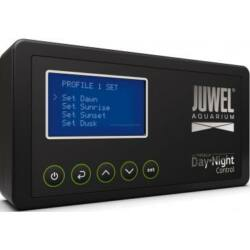 Juwel HeliaLux Day + Night Control vezérlő
