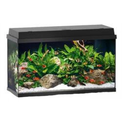 Juwel Primo 110 LED akvárium szett