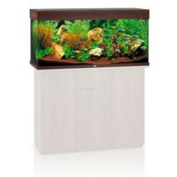 Juwel Rio 180 LED akvárium szett