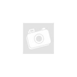 Juwel Rio 240 LED akvárium szett