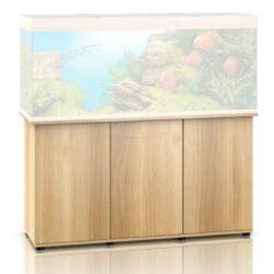 Juwel SBX Rio 400/450 ajtós bútor