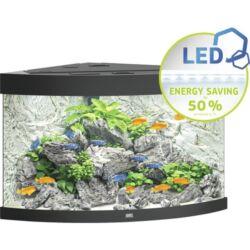Juwel Trigon 190 LED akvárium szett