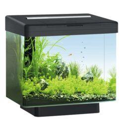 Juwel Vio 40 LED akvárium szett