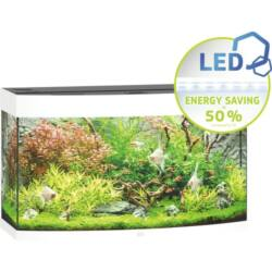 Juwel Vision 180 LED akvárium szett