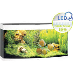 Juwel Vision 260 LED akvárium szett
