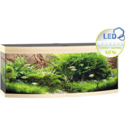 Juwel Vision 450 LED akvárium szett