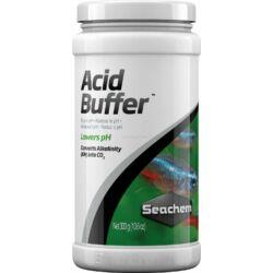 Seachem Acid Buffer vízlágyító
