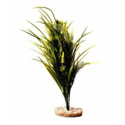 Sydeco Aqua Forest Corsica műnövény 46 cm