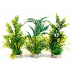 Sydeco Aquaplant Medium műnövény 22 cm