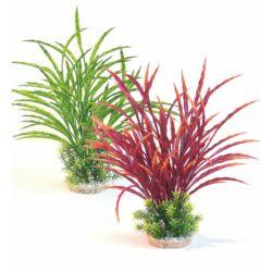 Sydeco Atoll Maxi műnövény 42 cm
