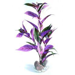 Sydeco Burgundy Plant műnövény 38 cm
