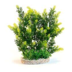 Sydeco Hedge műnövény 25 cm