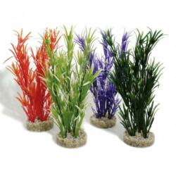 Sydeco Sea Grass Medium műnövény 25 cm