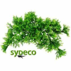 Sydeco Tropical Moss műnövény 8 cm