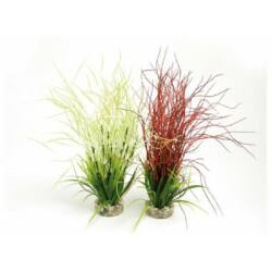 Sydeco Water Hair Grass műnövény 39 cm