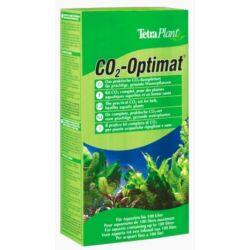 Tetra CO2 Optimat szett