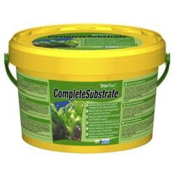Tetra CompleteSubstrate növénytalaj