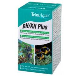 Tetra pH/KH Plus vízkeményítő