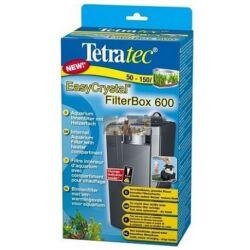 Tetratec EasyCrystal Filter belső szűrő