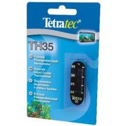 Tetratec TH digitális hőmérő