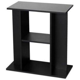 Aquatlantis 60 nyitott bútor fekete