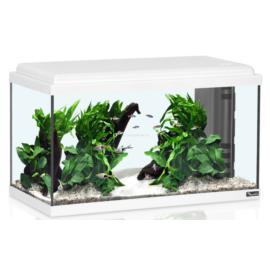 Aquatlantis Advance 60 LED akvárium szett fehér