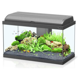 Aquatlantis Aquadream 60 akvárium szett