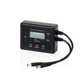 Aquatlantis EasyLED Control 2 Plus vezérlő