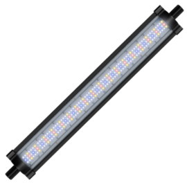 Aquatlantis EasyLED Universal világítás