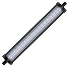Aquatlantis EasyLED Universal 2.0 világítás 438 mm Édesvizi